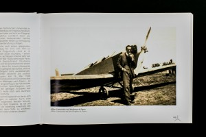 fahr(T)raum-Buecher-ebihara-photography-003