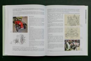 akazia Verlag