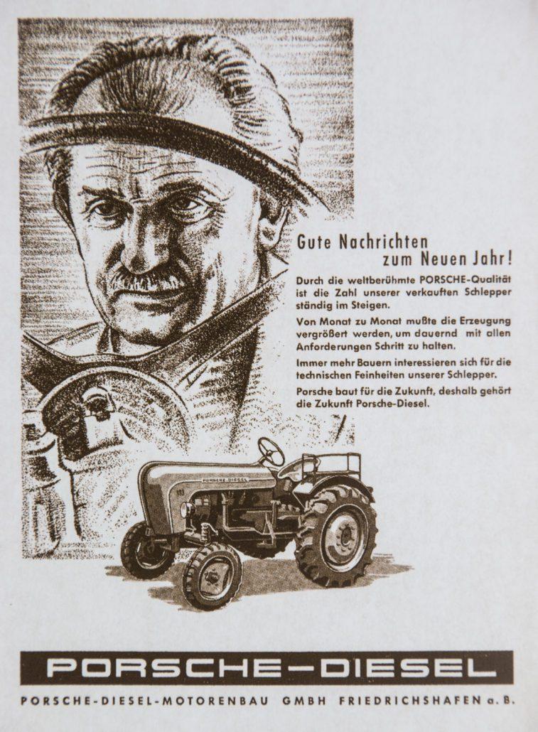 feinheit und klasse mit marmormoebeln, tractors | ferdinand porsche erlebniswelten fahr(t)raum mattsee, Design ideen