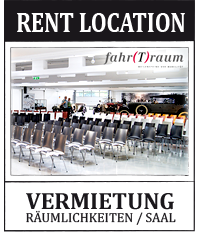 Rent Location
