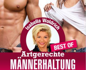Isabella Woldrich - Best of
