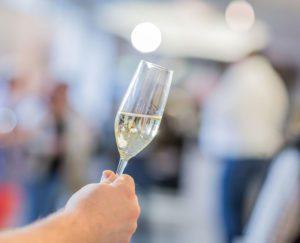 Erlebnis Weinverkostung