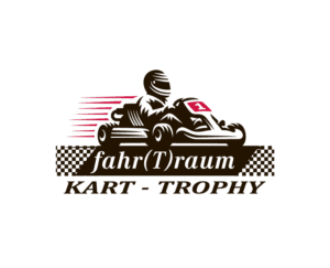 Kart Trophy 2018