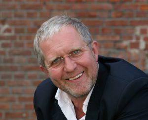 Lesung - Harald Krassnitzer