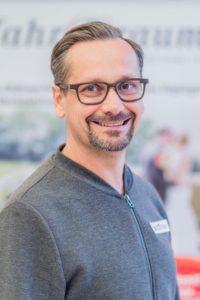 Jakob Iglhauser