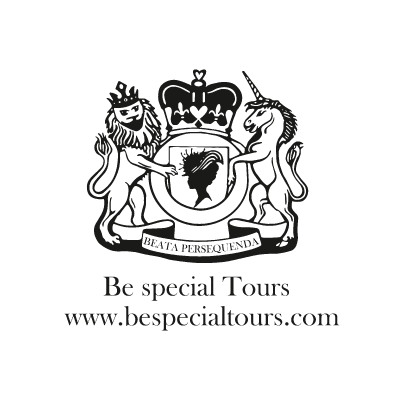 Be Special Tours
